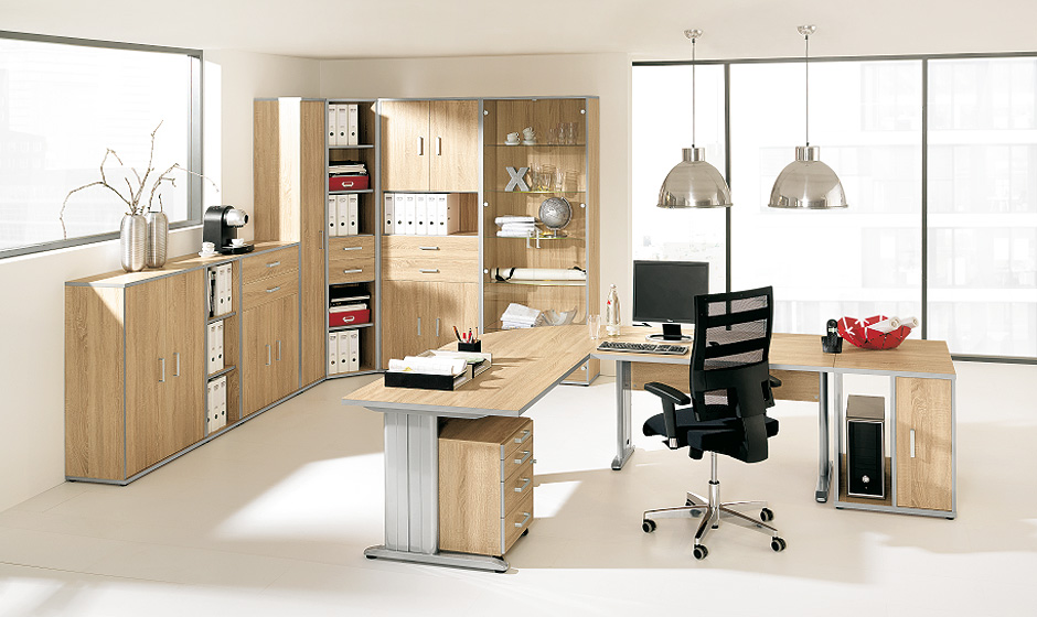 mobilier de bureau fournitures de bureau et quipements pour entrep t. Black Bedroom Furniture Sets. Home Design Ideas
