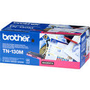 Brother TN- 130M Tonerkassette magenta