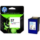 HP Druckpatrone Nr. 57 color (C6657AE)