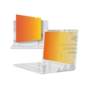 3M GOLD Privacy Filters GPF12.1W (98044054934)