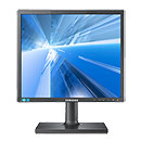 "48,3 cm (19"") Office- Monitor SyncMaster S19C450BR LED"