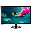 "54,7 cm (21,5"")- Widescreen- LED- Monitor HannsG HL225DPB"