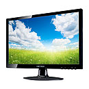 "54,7 cm (21,5"")- Widescreen- LED- Monitor HannsG HL229DPB"