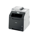 Brother MFC- L8650CDW (MFCL8650CDWG1)