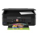 Epson Expression Home XP- 342 (C11CF31403)