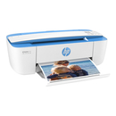 HP Deskjet 3720 All- in- One (J9V86B#623)