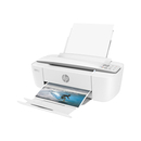 HP Deskjet 3720 All- in- One (J9V94B#623)