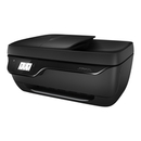 HP Officejet 3830 All- in- One (F5R95B#BHB)