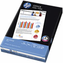 Kopierpapier HP Office CHP 110