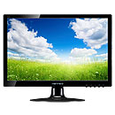 LED- Monitor HL249DPB