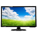 LED- Monitor HL272HPB