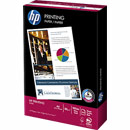 Multifunktionspapier HP Printing