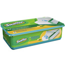 Swiffer® Wet Bodentücher