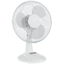 Ventilateur de table. diam. 300 mm